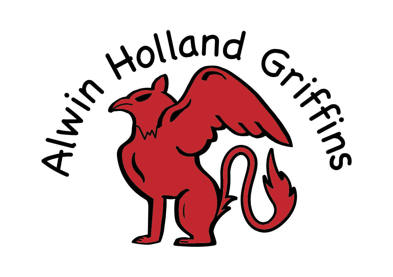 Alwin Holland Elementary